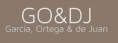 García, Ortega & de Juan Abogados